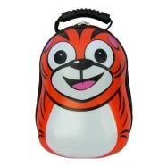 Dětský batoh Tygřík