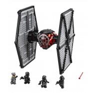 LEGO® Star Wars SW 3 75101