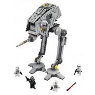 LEGO® Star Wars AT-DP Pilot 75083