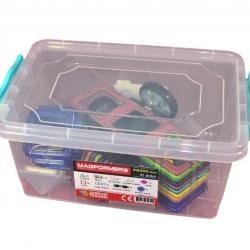 Primo box