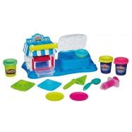 Play-Doh Výroba tort