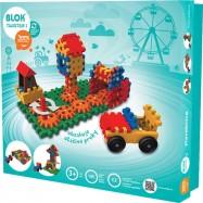 Blok Twister