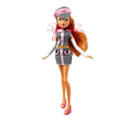 Winx: Charming Fairy Flora