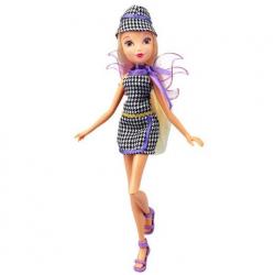 Winx: Charming Fairy Stellla
