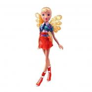 Winx: Fairy School Stella