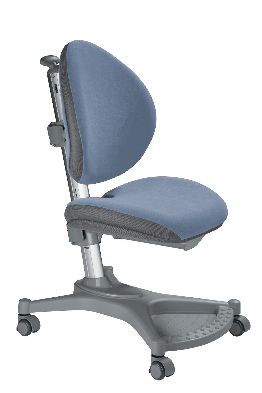 Rostoucí židle MyPony 162
