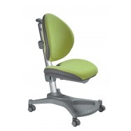 Rostoucí židle MyPony 163