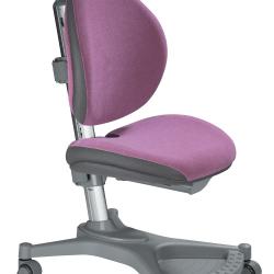Rostoucí židle MyPony 169
