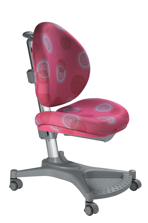 Rostoucí židle MyPony 090
