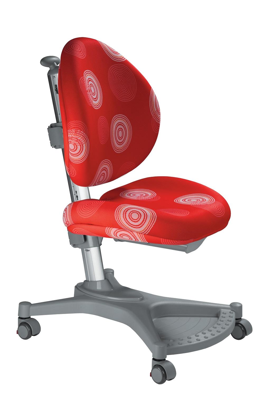Rostoucí židle MyPony 091
