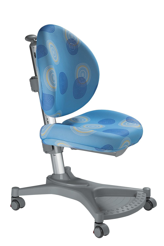 Rostoucí židle MyPony 092