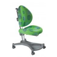 Rostoucí židle MyPony 093