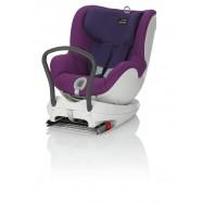 ROMER DUALFIX Mineral Purple