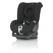 BRITAX FIRSTCLASS PLUS Cosmos Black