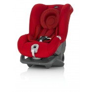 BRITAX FIRSTCLASS PLUS Flame Red