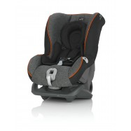Autosedačka BRITAX FIRSTCLASS PLUS Black Marble