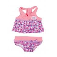 BABY born Spodní prádlo 822081  varianta 1, 43cm