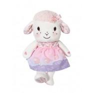 Baby Annabell Newborn Hrající ovečka 794319