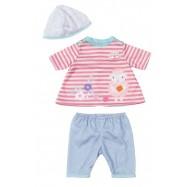 My First Baby Annabell Oblečení pro volný čas 794371 varianta 1, 36 cm