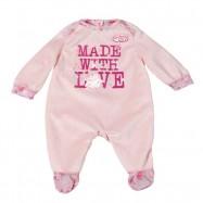 Baby Annabell Pajacyk 794548 wariant 1, 46 cm
