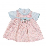 Baby Annabell Šatičky 794531 varianta 1, 46 cm