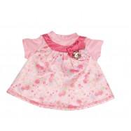Baby Annabell Šatičky 794531 varianta 2, 46 cm