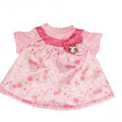 Baby Annabell Šatôčky 794531 variant 2, 46cm