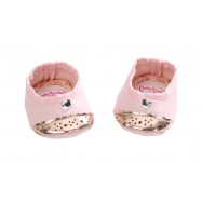 Baby Annabell Botičky 794579 varianta 1, 43 cm