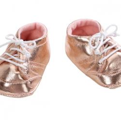 Baby Annabell Topánočky 794579 variant 2, 43 cm