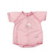 Baby Annabell Spodní prádlo 794593 varianta 2, 46 cm