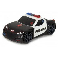 Little Tikes interaktivní  policejní auto