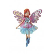 WinX: My Butterflix Magic Bloom