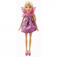 WinX: Fairy Miss Stella