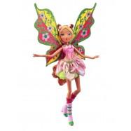 Winx: Believix Restyle Flora