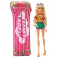WinX: Magical Summer  Stella