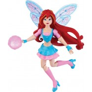 WinX: Believix Action Dolls Bloom