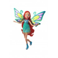 WinX: Enchantix Bloom