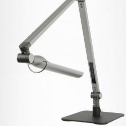 Lampka do biurka LED Profesional z podstawką