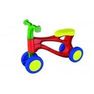 lena rowerek kolorowy