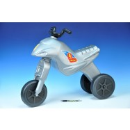 Motorek biegowy Superbike 4 maxi