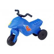 Odrážedlo Superbike 4 mini