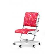 Rostoucí židle SCOOTER wonderland-bílý rám