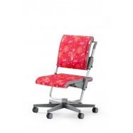 Rostoucí židle SCOOTER wonderland-tmavý rám