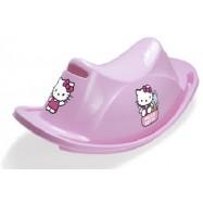 Houpadlo Hello Kitty