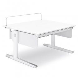 Přístavba k dětským rostoucím stolům Champion