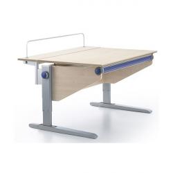 Multi Deck Přístavba k dětským rostoucím stolům Moll Winner javor