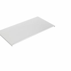 Kryt zásuvky stolu Winner Compact