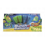 Dárkové balení vodní balónkové bitvy