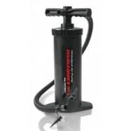 Intex Pumpa ruční 37cm 68605