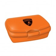 Box na svačinu Lamborghini